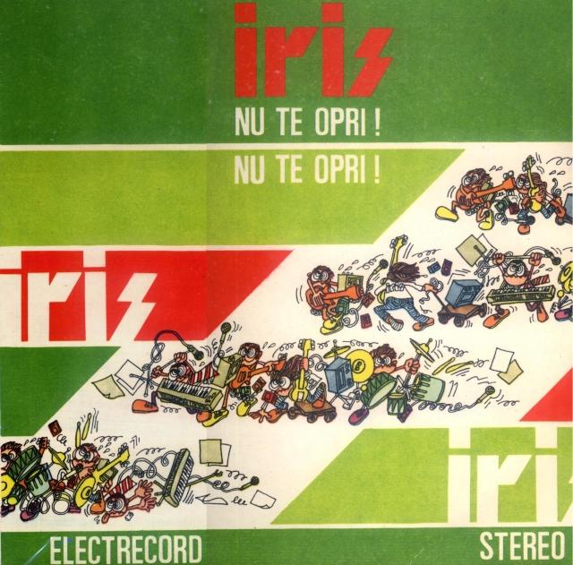 (w640) Remix-Iris