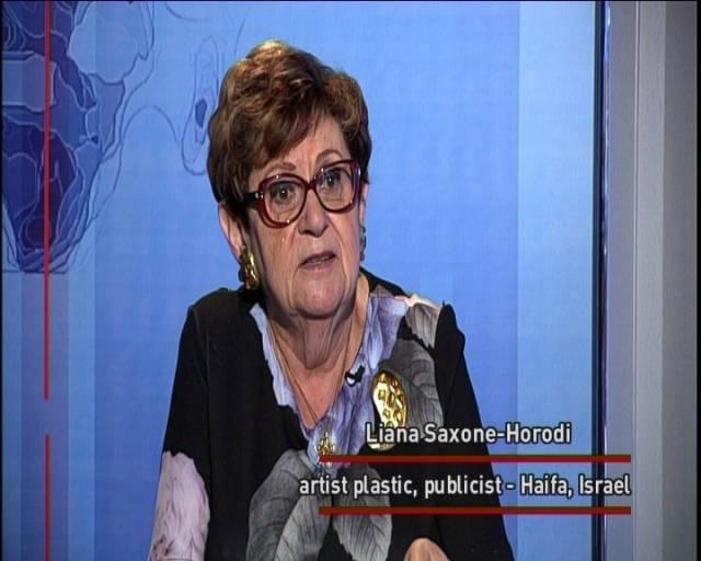 (w640) Liana Saxo