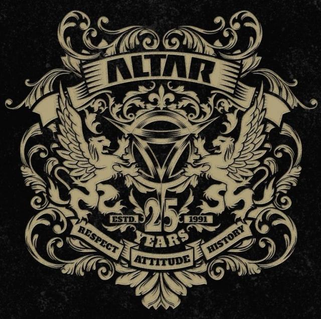 (w640) Altar