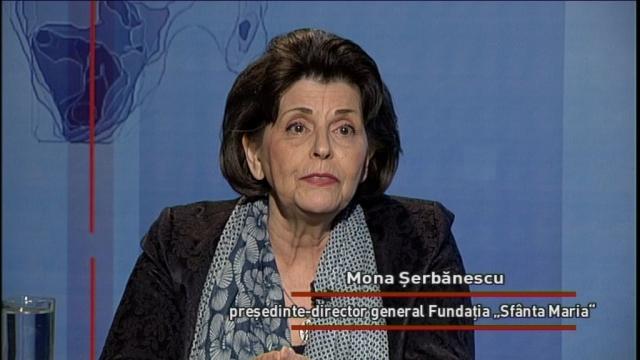 (w640) Mona Åžerb