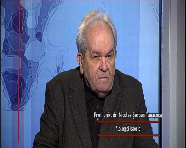(w640) Nicolae Ta