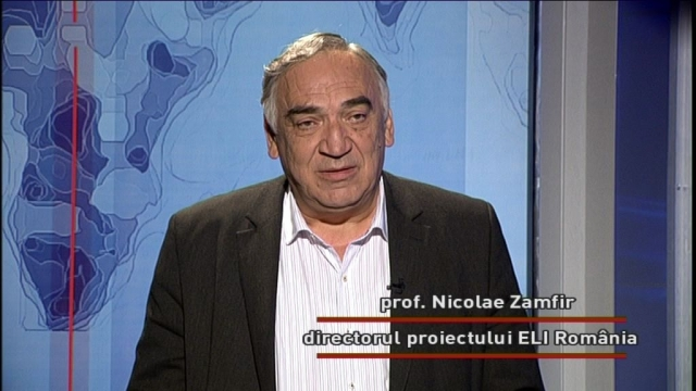 (w640) Nicolae Za