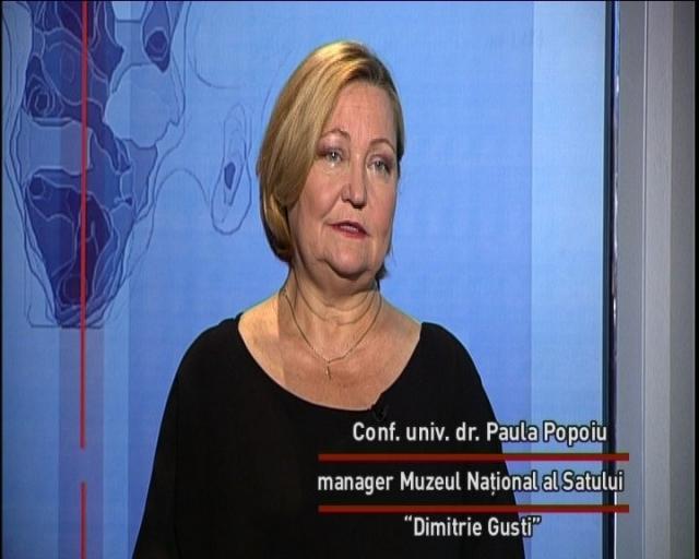 (w640) Paula Popo