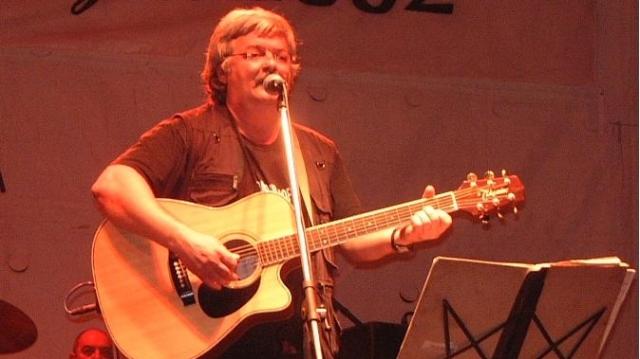 Adrian Ivaniţchi