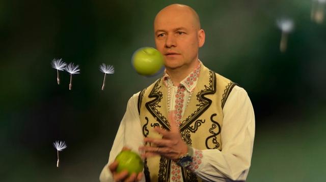Sorin Sîrbov