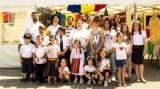 Românii din Salonic