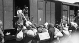 Deportarile din Siberia 2