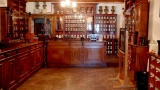 Poveştile celor mai vechi farmacii şi a tatuajelor din România - la TVR 3