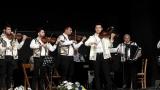 Festivalul Prieteniei româno-elene