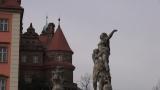 Cap compas Polonia