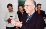Spectacolul HAMLET - In Memoriam Vlad Mugur