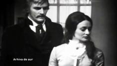 """In memoriam Ostrovski, TVR difuzează """"Fata fără zestre"""""""