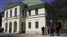 De văzut în vacanţă: teatrul din Oraviţa, primul teatru din ţară