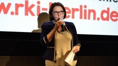 Cristina Hoffman, un cetăţean al lumii, marţi la TVRi