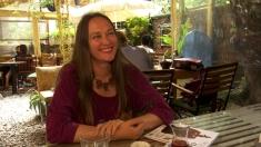 Dorina Haranguș: Eu sunt actriță!