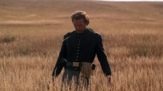 """Filmul de Artă: Kevin Costner şi clasicul """"Dances with wolves"""""""
