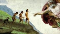Dincolo de viitor: între ştiinţă şi fundamentalism religios