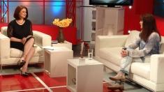 Cele mai bune interviuri IERI-AZI-MÂINE sunt difuzate la TVR 2