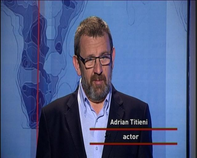 (w640) Adrian Tit