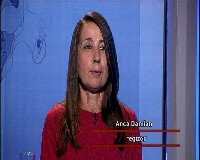 (w640) Anca Damia