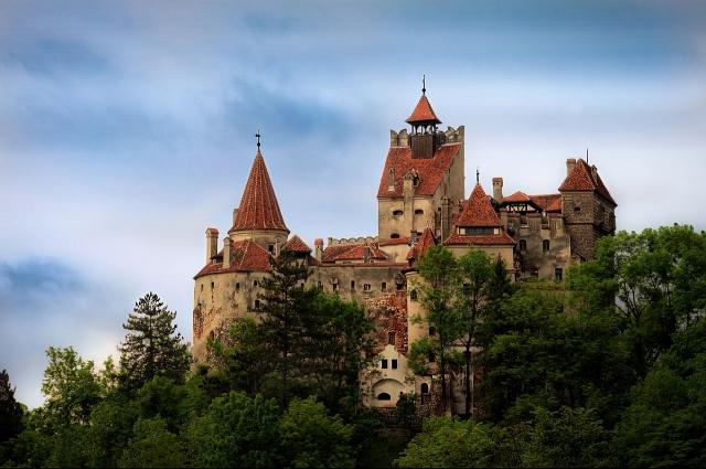(w640) Castelul B