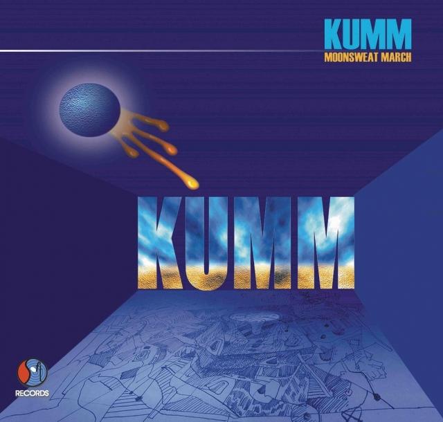 (w640) KUMM disc