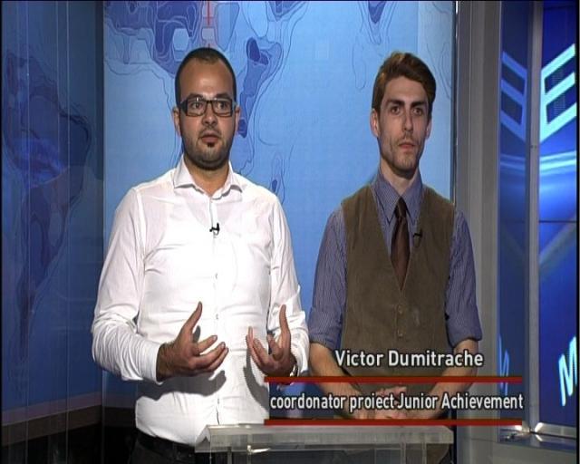 (w640) Victor Dum