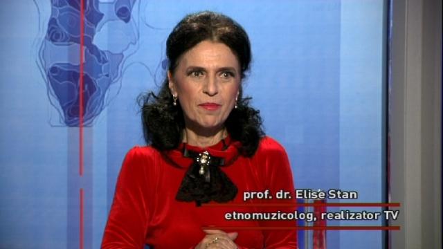 (w640) Elise Stan