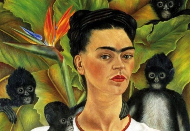 (w640) Frida Kahl