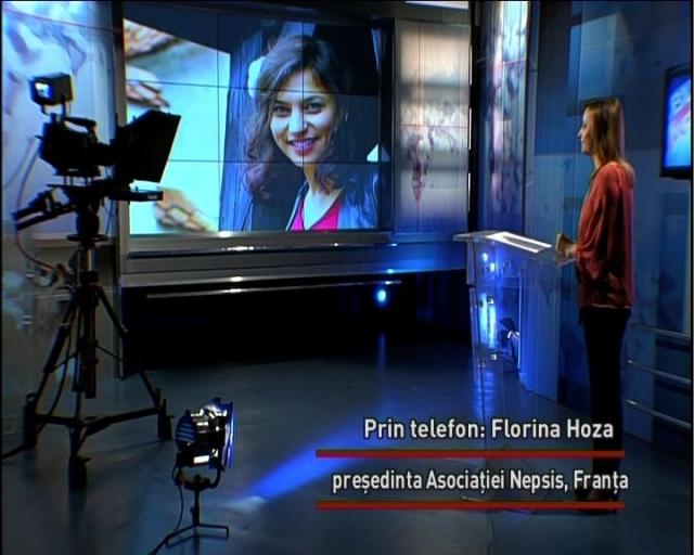 (w640) Florina Ho