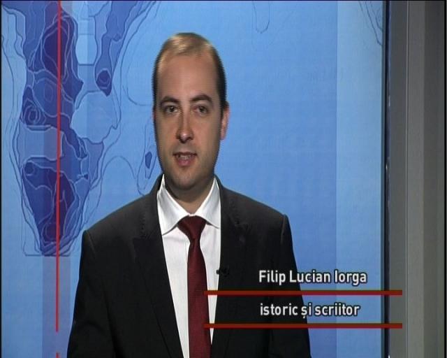 (w640) Filip Luci