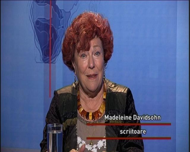 (w640) Madeleine