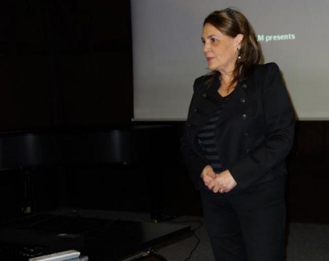 (w640) Cristina H