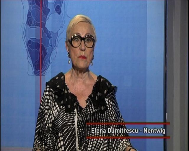 (w640) Elena Dumi