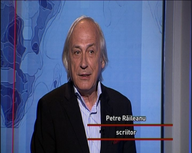 (w640) Petre Răi