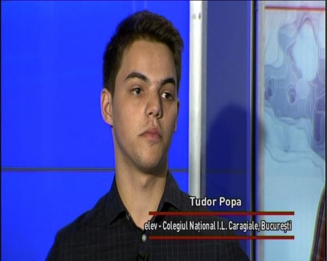 (w640) Tudor Popa