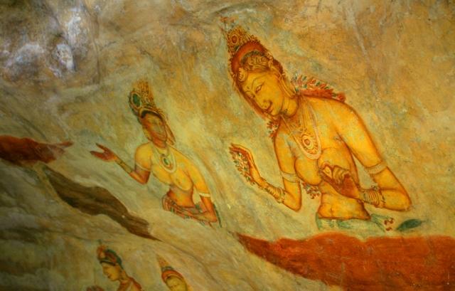 (w640) Sri Lanka