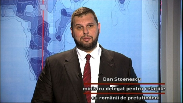 (w640) Stoenescu