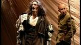 Spectacolul OTHELLO, de W. Shakespeare, la TVR