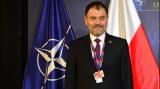 Ministrul Apărării de la Chişinău, într-o Ediţie Specială la TVR MOLDOVA