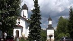 Parohia Sfântul Nicolae la