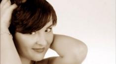 Camelia Suzana Peteu la Corul Operei din Frankfurt, marţi la TVRi