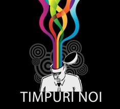 (w235) Disc Timpu