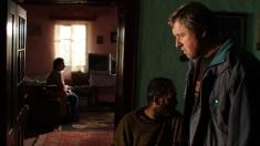 Morgen şi Orgolii - filmele româneşti recomandate de TVR Internaţional