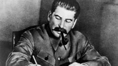 Războiul lui Stalin cu URSS-ul, ultimul episod la TVR 1
