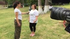 """Taberele ARC 2016– Oglinzi-Neamţ, sâmbătă la """"Reportajele TVRi"""""""