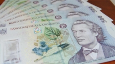 Investiţia în titluri de stat, metodă de economisire puţin cunoscută