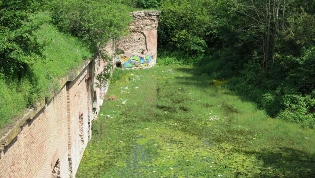 (w640) Bucuresti-