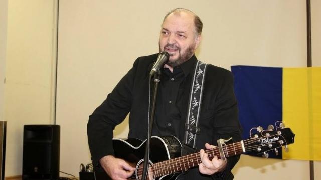Victor Socaciu