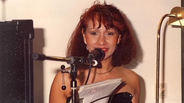 (w640) Suzana Geo